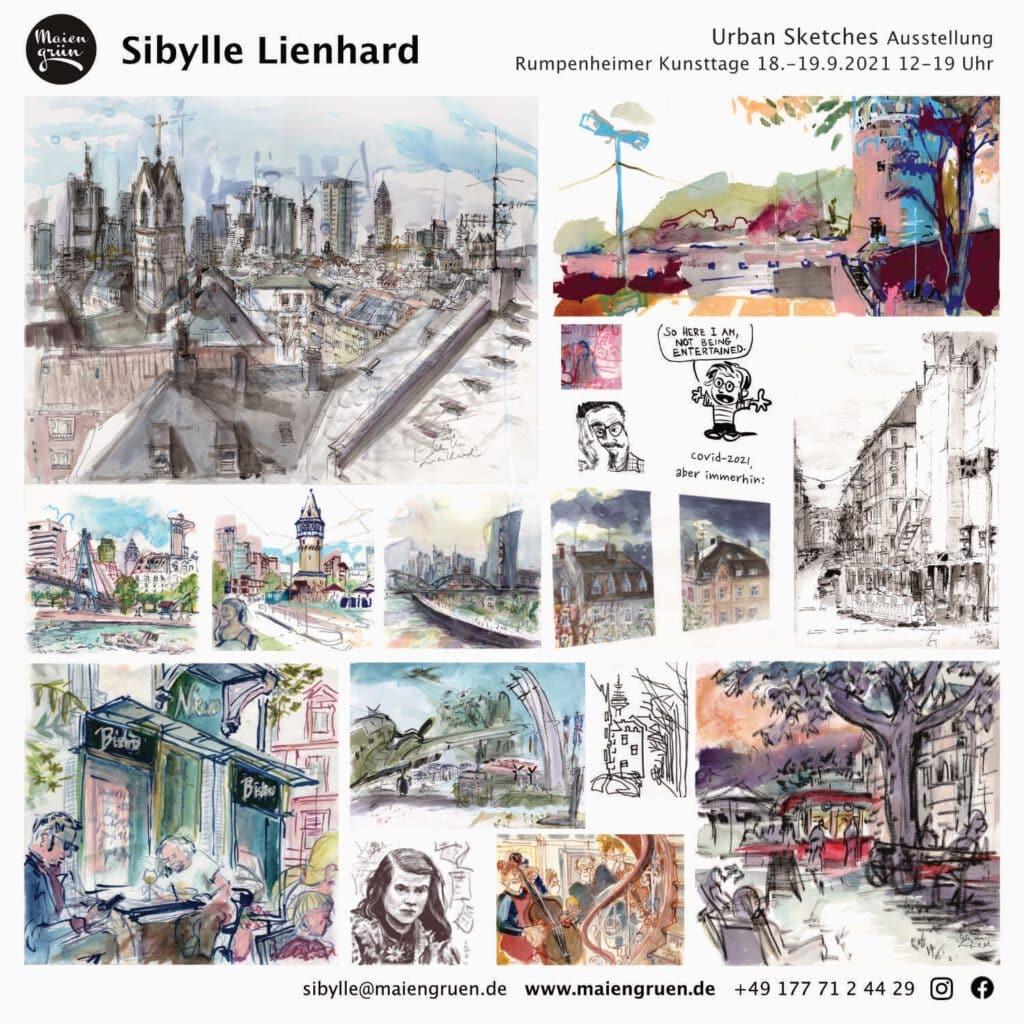 2021-09-collage-urban-sketching-sibylle-lienhard-21.jpg